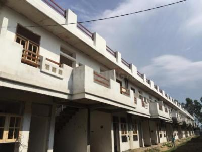 Gallery Cover Image of 1400 Sq.ft 3 BHK Independent House for buy in Dharsania for 4200000