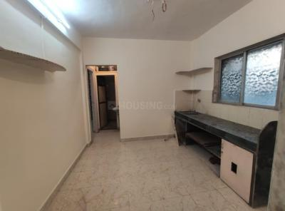 Gallery Cover Image of 550 Sq.ft 1 BHK Apartment for buy in Swami Darshan CHS, Nalasopara West for 2500000