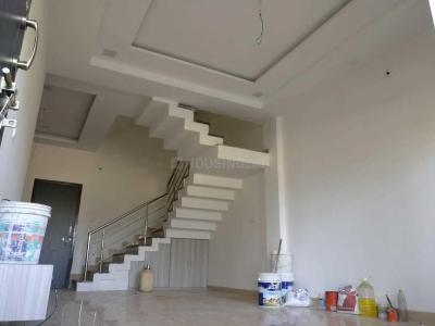 Gallery Cover Image of 2200 Sq.ft 4 BHK Independent House for buy in Avasa Avenue, Bijalpur for 8500000