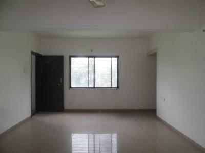 Gallery Cover Image of 700 Sq.ft 1 BHK Apartment for rent in Wadgaon Sheri for 10000