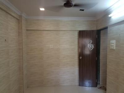 Gallery Cover Image of 550 Sq.ft 1 BHK Apartment for buy in Haridwar Apartment, Malad West for 8800000