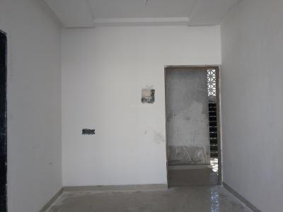Gallery Cover Image of 580 Sq.ft 1 BHK Apartment for buy in Deep Pride, Nalasopara West for 2260000