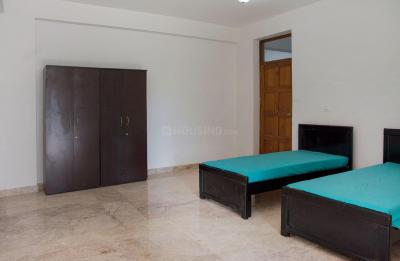 Bedroom Image of No 96, Flat No.002 First Floor in Bellandur
