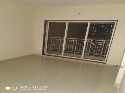 Gallery Cover Image of 630 Sq.ft 1 BHK Apartment for buy in Bhandup West for 7056000