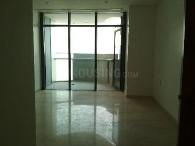 Gallery Cover Image of 4000 Sq.ft 4 BHK Apartment for buy in Omkar 1973, Worli for 140000000