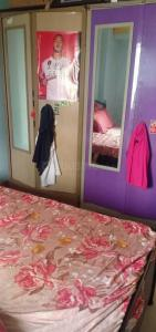 Bedroom Image of PG 4271859 Powai in Powai