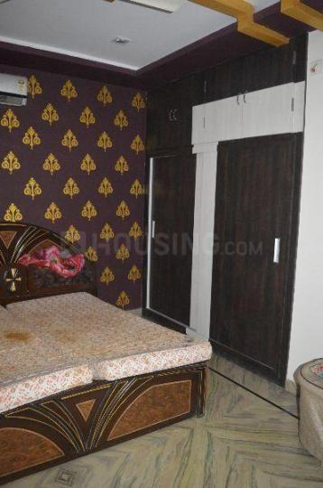 Bedroom Image of 7000 Sq.ft 7 BHK Villa for buy in Central Area for 28000000