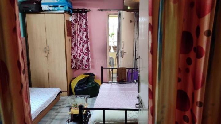 Bedroom Image of PG 4442380 Shyambazar in Shyambazar
