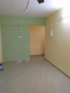 Gallery Cover Image of 435 Sq.ft 1 RK Apartment for buy in LB Nagar for 3800000