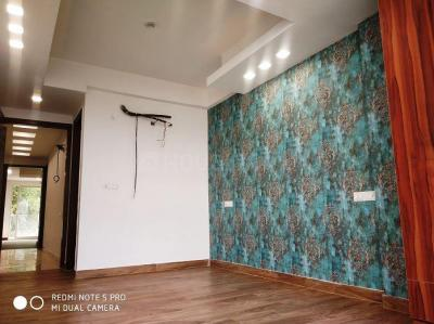 Gallery Cover Image of 2800 Sq.ft 4 BHK Independent Floor for buy in 101 Vipul World, Sector 48 for 15500000