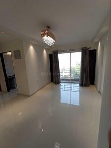 Gallery Cover Image of 950 Sq.ft 2 BHK Apartment for rent in Dombivli West for 15000
