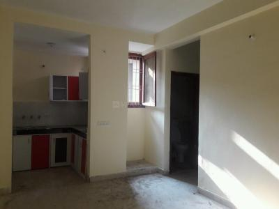 Gallery Cover Image of 750 Sq.ft 2 BHK Apartment for rent in Aya Nagar for 13000