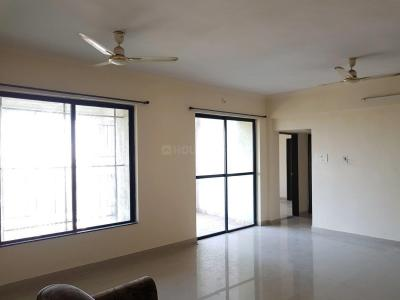 Gallery Cover Image of 950 Sq.ft 2 BHK Apartment for buy in Wakad for 6600000