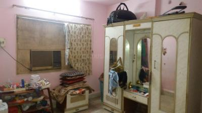 Gallery Cover Image of 885 Sq.ft 2 BHK Apartment for buy in Kalyan East for 6800000