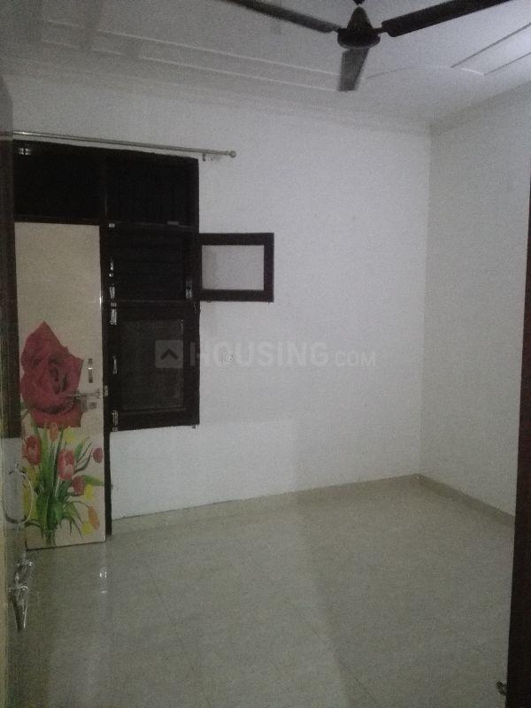 Bedroom Image of 1800 Sq.ft 2 BHK Independent Floor for rent in Ashok Vihar Phase III Extension for 12000