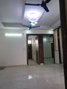 Gallery Cover Image of 1155 Sq.ft 3 BHK Independent Floor for buy in Vasundhara for 6800000