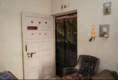 Gallery Cover Image of 695 Sq.ft 1 BHK Apartment for buy in Bapunagar for 1850000