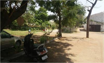 54588 Sq.ft Residential Plot for Sale in Teka Naka, Nagpur