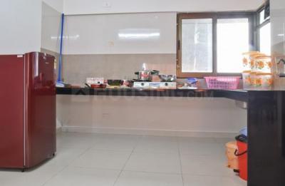Kitchen Image of 701 T20 Blue Ridge in Maan