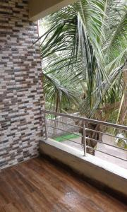 Gallery Cover Image of 950 Sq.ft 2 BHK Apartment for rent in Chinchwad for 20000