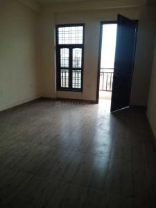 Gallery Cover Image of 500 Sq.ft 1 BHK Independent House for buy in Sector 3A for 2031000