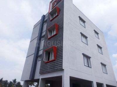 Gallery Cover Image of 4000 Sq.ft 10 BHK Independent House for buy in Krishnarajapura for 12000000