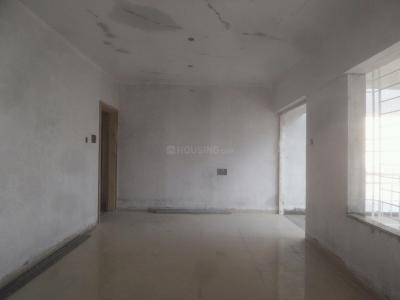 Gallery Cover Image of 997 Sq.ft 2 BHK Apartment for buy in Wakad for 6500000