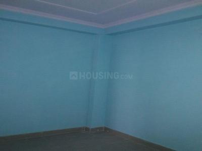 Gallery Cover Image of 850 Sq.ft 2 BHK Independent Floor for rent in Hari Nagar Ashram for 15000