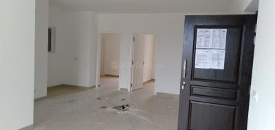 Gallery Cover Image of 1650 Sq.ft 3 BHK Apartment for buy in Aditya Celebrity Homes, Sector 76 for 9000000