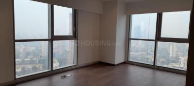 Gallery Cover Image of 1200 Sq.ft 2 BHK Apartment for rent in Lodha The Park Town Houses, Lower Parel for 95000
