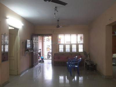 Gallery Cover Image of 1400 Sq.ft 3 BHK Independent Floor for buy in Virugambakkam for 12200000