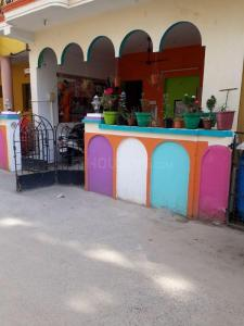 Building Image of PG 5759941 Adyar in Adyar