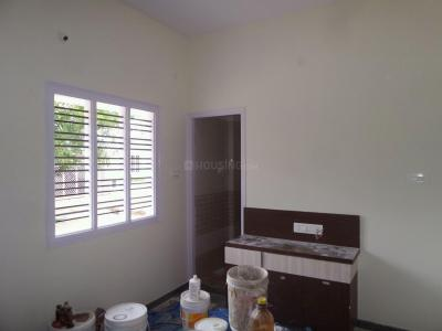 Gallery Cover Image of 1800 Sq.ft 4 BHK Independent House for buy in Vijayanagar for 12300000
