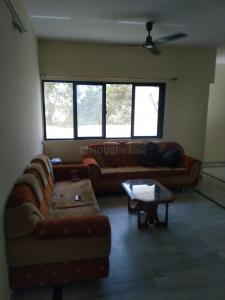 Gallery Cover Image of 1143 Sq.ft 2 BHK Apartment for buy in Vastrapur for 5800000