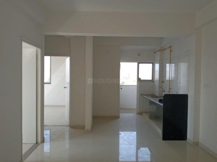Living Room Image of 1135 Sq.ft 2 BHK Apartment for buy in Ambawadi for 5675000