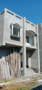 Gallery Cover Image of 1500 Sq.ft 3 BHK Villa for buy in Joka for 4100000