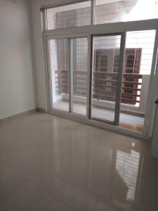 Gallery Cover Image of 700 Sq.ft 1 BHK Apartment for rent in Mahadevapura for 18000