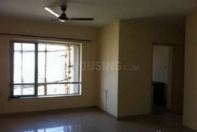 Gallery Cover Image of 575 Sq.ft 1 BHK Apartment for rent in New Vegas Plaza, Thane West for 11000