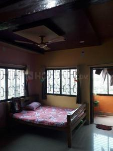 Gallery Cover Image of 1200 Sq.ft 3 BHK Apartment for buy in Maachhua Bazar for 5000000
