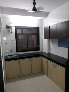 Kitchen Image of PG 5273534 Andheri East in Andheri East