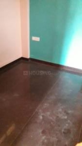 Gallery Cover Image of 1200 Sq.ft 3 BHK Independent House for rent in BTM Layout for 28000