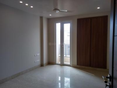 Gallery Cover Image of 3915 Sq.ft 4 RK Independent Floor for buy in Vasant Vihar for 82500000