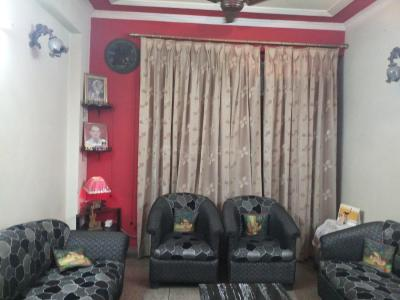 Gallery Cover Image of 1200 Sq.ft 2 BHK Apartment for rent in Alaknanda Apartment, Surya Nagar for 14900
