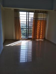 Gallery Cover Image of 560 Sq.ft 1 BHK Apartment for rent in Parel for 45000