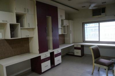 Gallery Cover Image of 8000 Sq.ft 9 BHK Independent Floor for rent in Jeedimetla for 130000