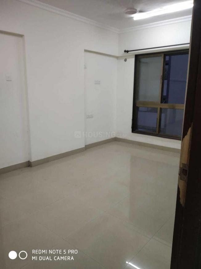 Bedroom Image of 1650 Sq.ft 3 BHK Apartment for rent in Chembur for 55000