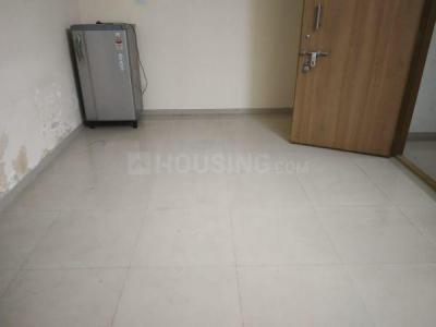 Gallery Cover Image of 594 Sq.ft 1 BHK Apartment for rent in Lodha Casa Rio Gold, Palava Phase 1 Nilje Gaon for 9000