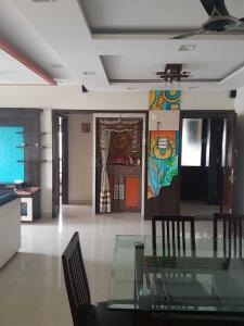 Gallery Cover Image of 950 Sq.ft 2 BHK Apartment for rent in Sion for 44000