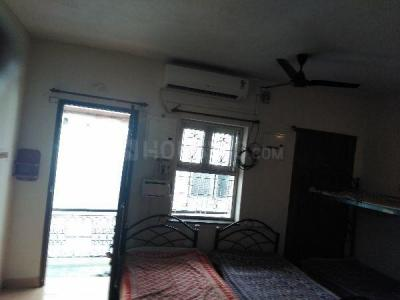 Gallery Cover Image of 1600 Sq.ft 3 BHK Independent House for rent in Thoraipakkam for 25000