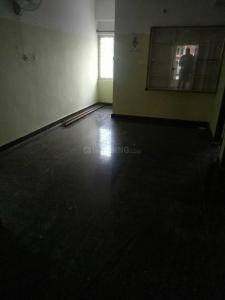 Gallery Cover Image of 1000 Sq.ft 2 BHK Independent Floor for rent in Kaggadasapura for 16500